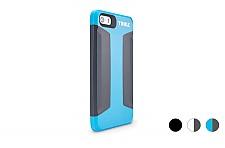 Atmos X3 iPhone SE/5s/5 케이스
