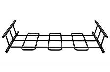 8591 캐니언 익스텐션 XT