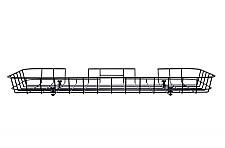 948-3 이지바스켓