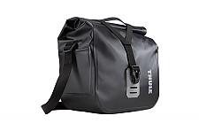100056 핸들바 가방(마운트 포함)