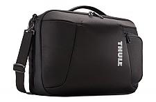 액센트 노트북 가방 (15.6인치)