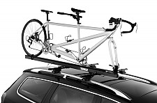 558P 텐덤 캐리어(2인용 자전거)
